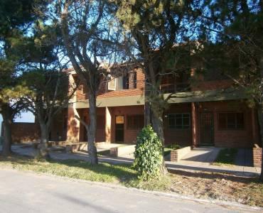 Mar del Tuyu,Buenos Aires,Argentina,1 Dormitorio Bedrooms,1 BañoBathrooms,Duplex-Triplex,54,40650