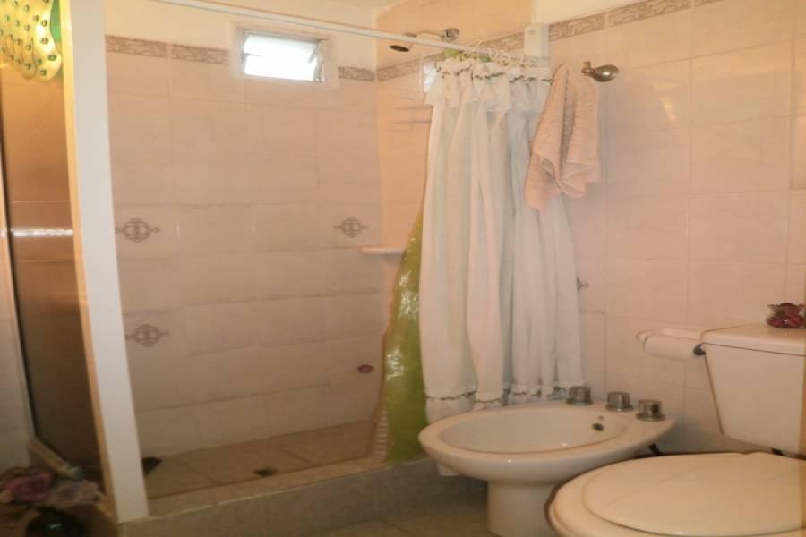 Santa Teresita,Buenos Aires,Argentina,2 Bedrooms Bedrooms,2 BathroomsBathrooms,Duplex-Triplex,30,40652
