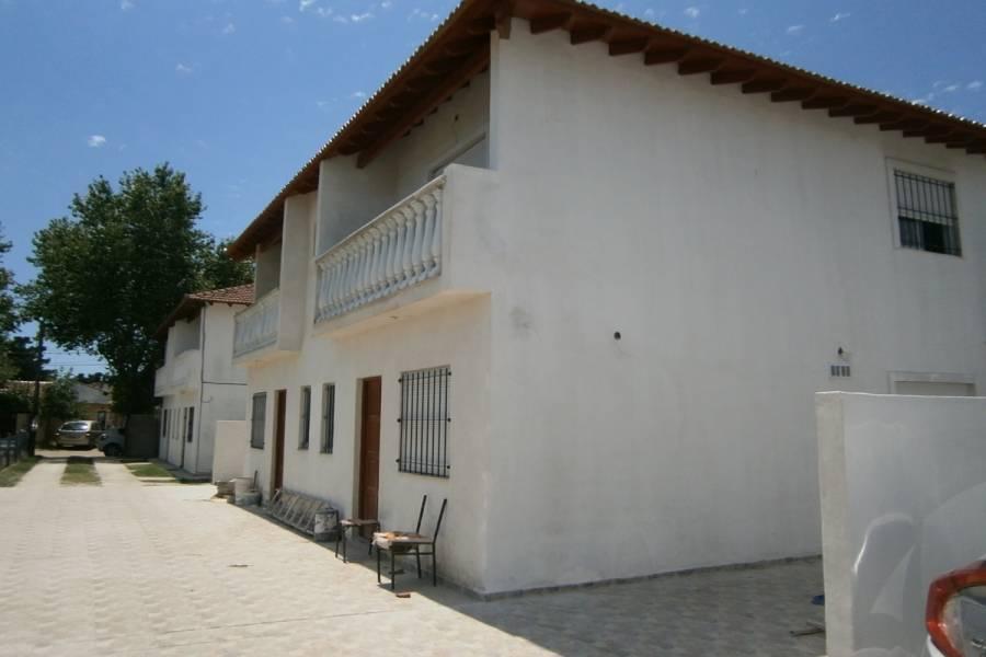 Santa Teresita,Buenos Aires,Argentina,2 Bedrooms Bedrooms,2 BathroomsBathrooms,Duplex-Triplex,49,40657