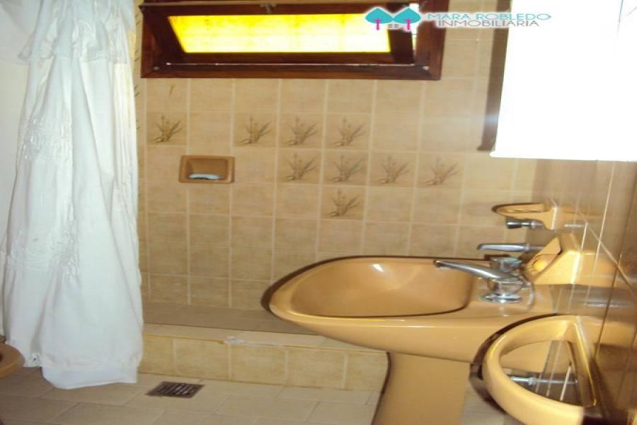 Valeria del Mar,Buenos Aires,Argentina,3 Bedrooms Bedrooms,3 BathroomsBathrooms,Casas,NEPTUNO,4508