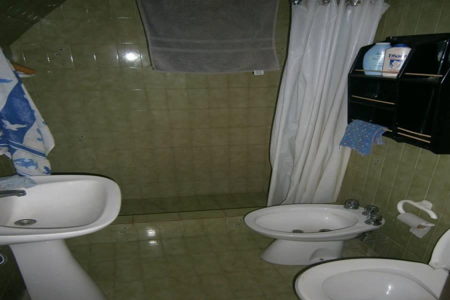 Santa Teresita,Buenos Aires,Argentina,2 Bedrooms Bedrooms,1 BañoBathrooms,Duplex-Triplex,49,40666