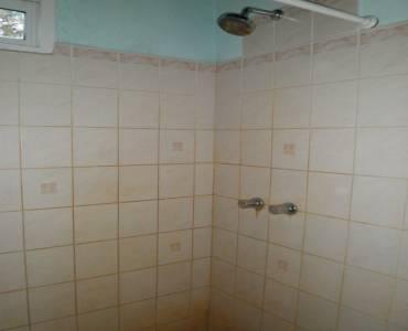 Las Toninas,Buenos Aires,Argentina,2 Bedrooms Bedrooms,1 BañoBathrooms,Duplex-Triplex,11,40667