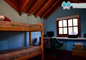Valeria del Mar,Buenos Aires,Argentina,4 Bedrooms Bedrooms,3 BathroomsBathrooms,Casas,PINZON,4509