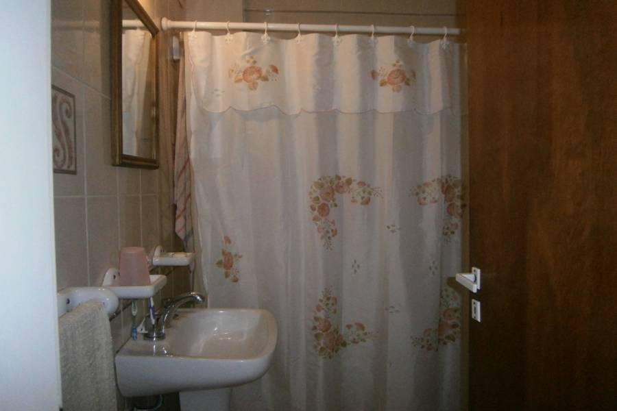 Santa Teresita,Buenos Aires,Argentina,2 Bedrooms Bedrooms,2 BathroomsBathrooms,Duplex-Triplex,46,1,40668
