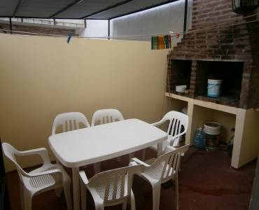 Mar del Tuyu,Buenos Aires,Argentina,2 Bedrooms Bedrooms,2 BathroomsBathrooms,Duplex-Triplex,59,1,40670