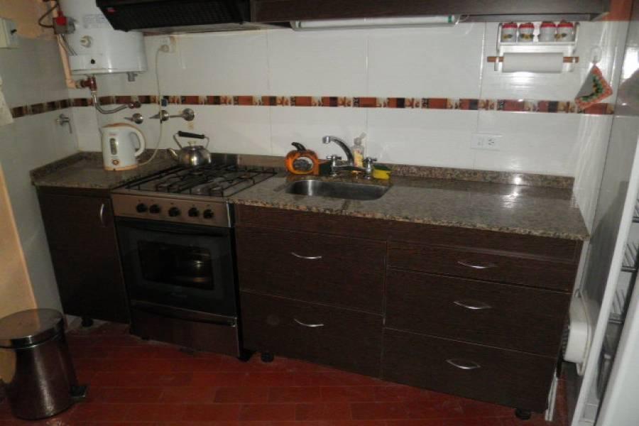 Las Toninas,Buenos Aires,Argentina,2 Bedrooms Bedrooms,2 BathroomsBathrooms,Duplex-Triplex,5,40673