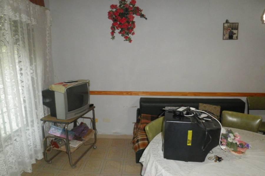 Las Toninas,Buenos Aires,Argentina,2 Bedrooms Bedrooms,2 BathroomsBathrooms,Duplex-Triplex,38,40674