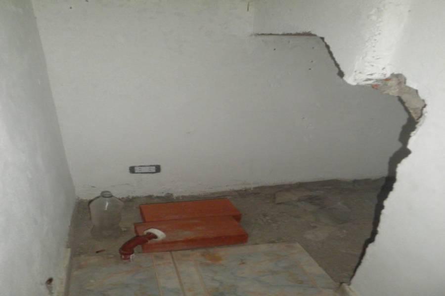 Las Toninas,Buenos Aires,Argentina,2 Bedrooms Bedrooms,2 BathroomsBathrooms,Duplex-Triplex,22,40676