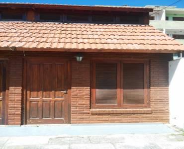 Santa Teresita,Buenos Aires,Argentina,2 Bedrooms Bedrooms,1 BañoBathrooms,Duplex-Triplex,37,40677