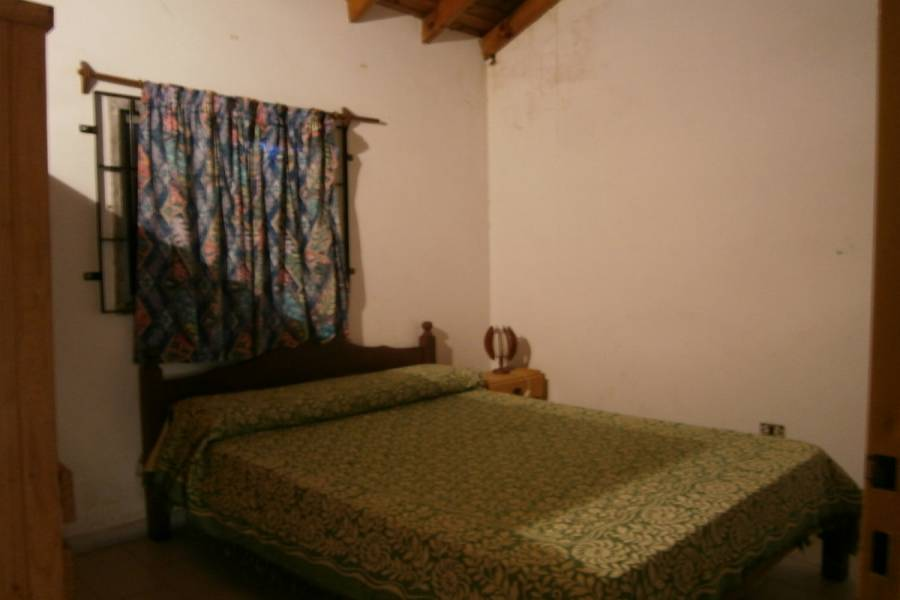 Mar del Tuyu,Buenos Aires,Argentina,2 Bedrooms Bedrooms,1 BañoBathrooms,Duplex-Triplex,1,40688