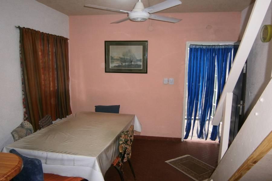 Santa Teresita,Buenos Aires,Argentina,2 Bedrooms Bedrooms,1 BañoBathrooms,Duplex-Triplex,45,40689