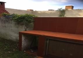 Las Toninas,Buenos Aires,Argentina,2 Bedrooms Bedrooms,1 BañoBathrooms,Duplex-Triplex,5,40690