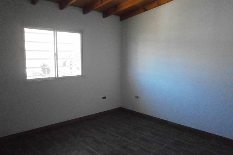 Mar del Tuyu,Buenos Aires,Argentina,2 Bedrooms Bedrooms,2 BathroomsBathrooms,Duplex-Triplex,55,40691