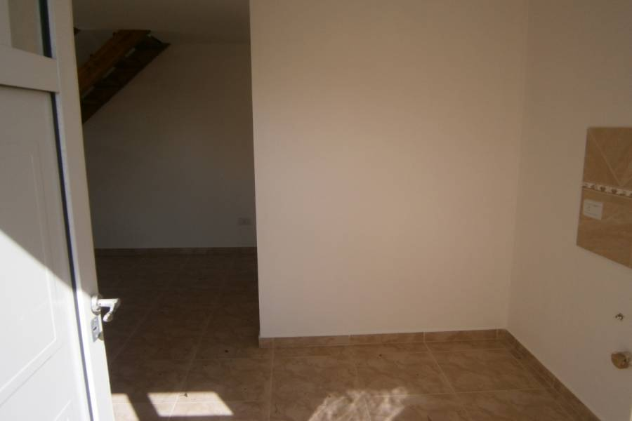 Mar del Tuyu,Buenos Aires,Argentina,2 Bedrooms Bedrooms,1 BañoBathrooms,Duplex-Triplex,53,40692