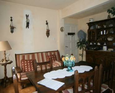 Santa Teresita,Buenos Aires,Argentina,2 Bedrooms Bedrooms,2 BathroomsBathrooms,Duplex-Triplex,45,40693