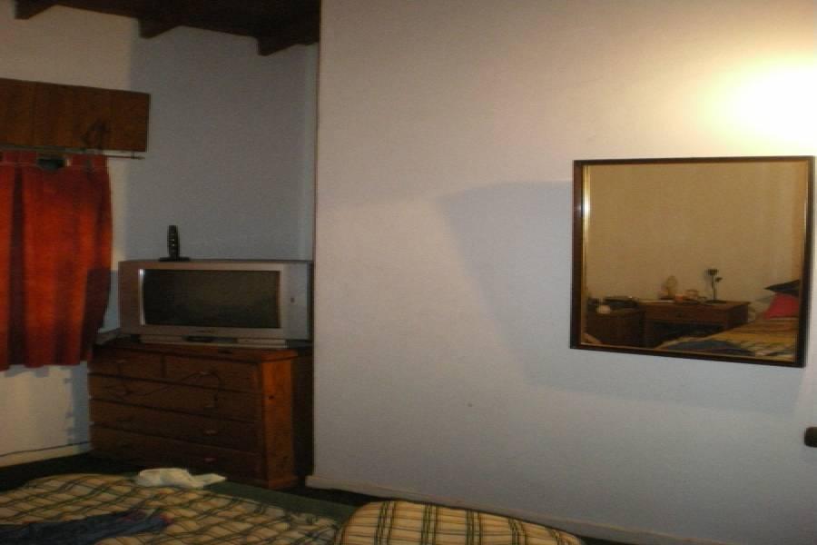 Santa Teresita,Buenos Aires,Argentina,2 Bedrooms Bedrooms,2 BathroomsBathrooms,Duplex-Triplex,33,40694