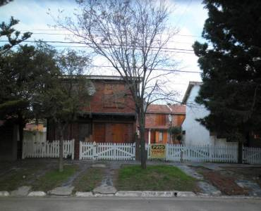 Las Toninas,Buenos Aires,Argentina,2 Bedrooms Bedrooms,2 BathroomsBathrooms,Duplex-Triplex,32,40695
