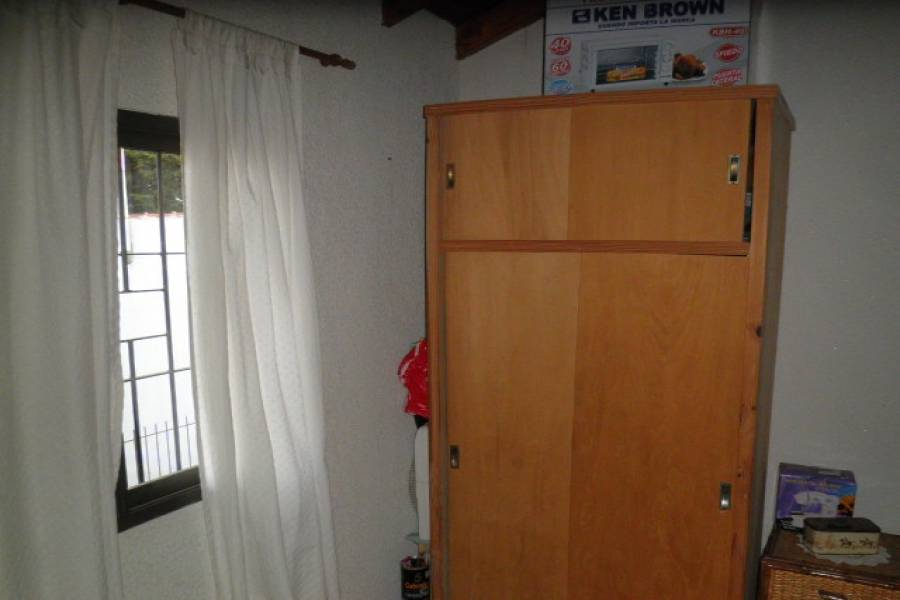 Las Toninas,Buenos Aires,Argentina,2 Bedrooms Bedrooms,2 BathroomsBathrooms,Duplex-Triplex,32,40695