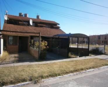 Mar del Tuyu,Buenos Aires,Argentina,1 Dormitorio Bedrooms,1 BañoBathrooms,Duplex-Triplex,54,40699