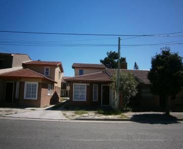 Santa Teresita,Buenos Aires,Argentina,2 Bedrooms Bedrooms,1 BañoBathrooms,Duplex-Triplex,50,40700