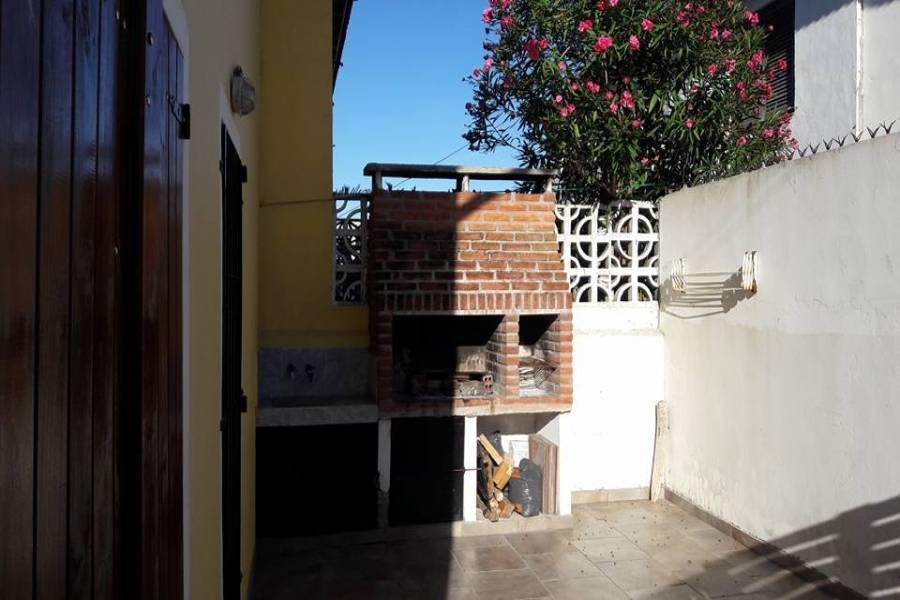 Santa Teresita,Buenos Aires,Argentina,2 Bedrooms Bedrooms,2 BathroomsBathrooms,Duplex-Triplex,48,40703