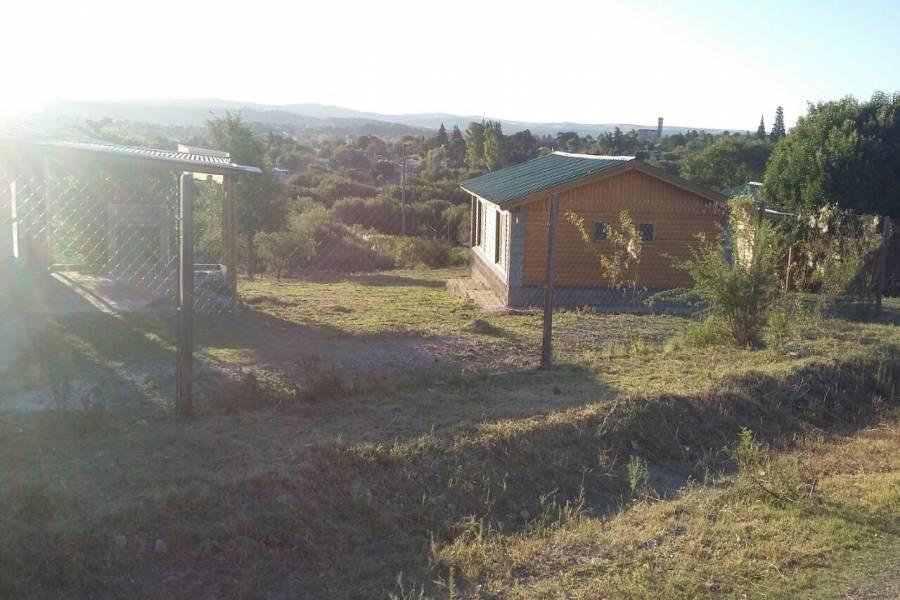La Falda,Córdoba,Argentina,10 Bedrooms Bedrooms,10 BathroomsBathrooms,Casas,SANTA FE ,40708