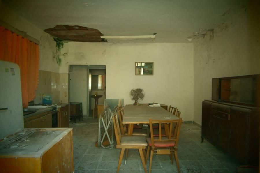 Santa Teresita,Buenos Aires,Argentina,5 Bedrooms Bedrooms,3 BathroomsBathrooms,Casas,2,40711