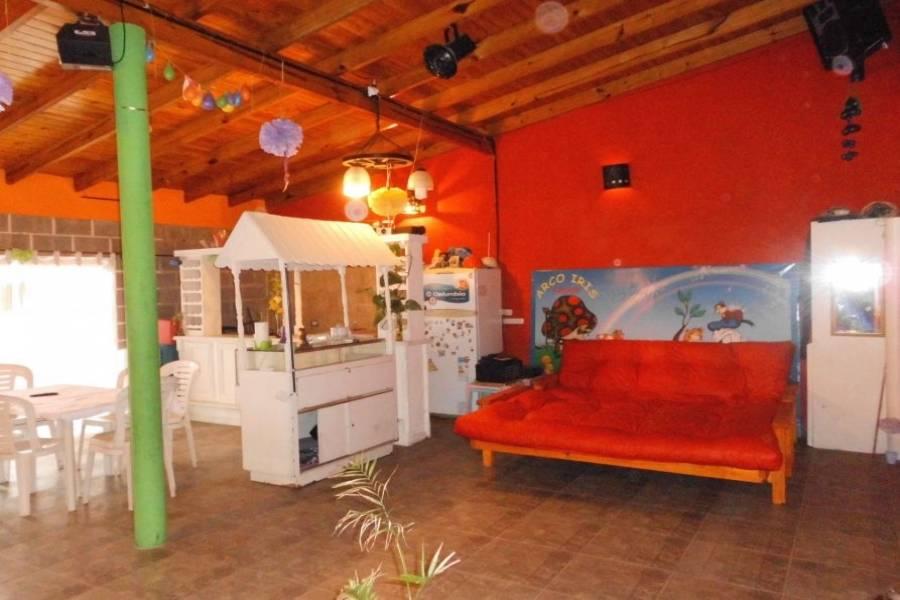 Monte Grande,Buenos Aires,Argentina,Casas,SAN FERNANDO,40712