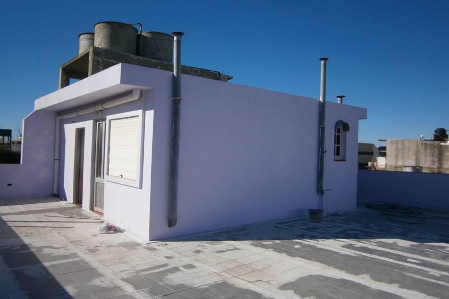 Santa Teresita,Buenos Aires,Argentina,2 Bedrooms Bedrooms,1 BañoBathrooms,Casas,3,40713