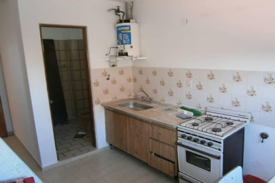 Santa Teresita,Buenos Aires,Argentina,2 Bedrooms Bedrooms,1 BañoBathrooms,Casas,2,2,40716