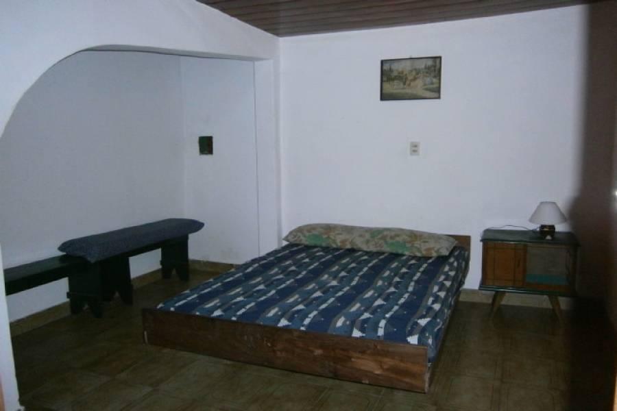 Mar del Tuyu,Buenos Aires,Argentina,2 Bedrooms Bedrooms,2 BathroomsBathrooms,Casas,50,40717