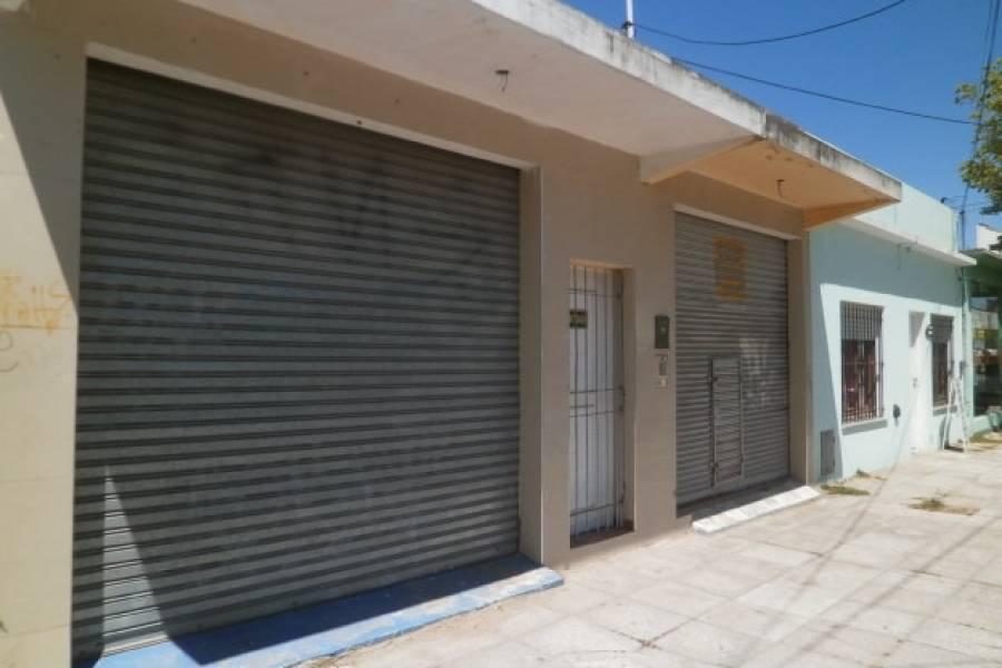 Santa Teresita,Buenos Aires,Argentina,Casas,32,40718