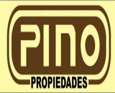 Santa Teresita,Buenos Aires,Argentina,Apartamentos,AVELLANEDA,40725