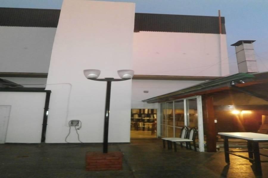 Santa Teresita,Buenos Aires,Argentina,Local comercial,41,40726