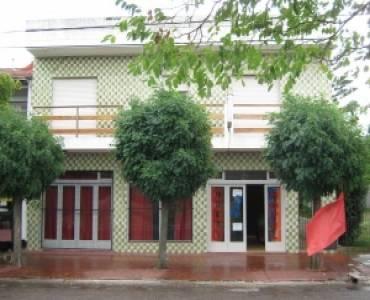 Santa Teresita,Buenos Aires,Argentina,Local comercial,6,40728