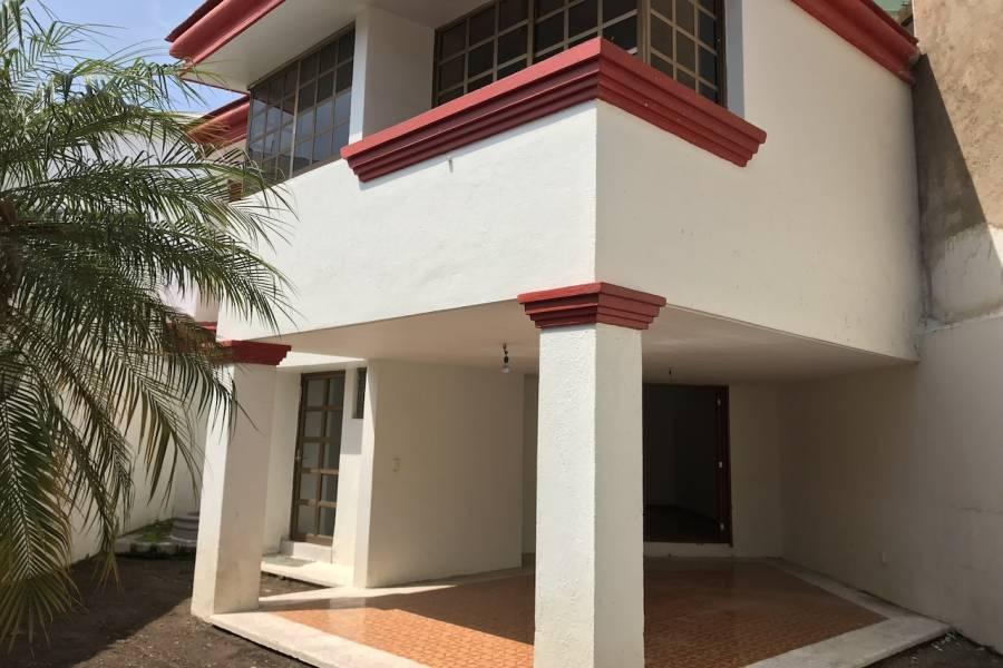 San Pedro Tlaquepaque, Jalisco, Mexico, 4 Bedrooms Bedrooms, ,2 BathroomsBathrooms,Casas,Venta,Camino Real a Colima ,2,40737