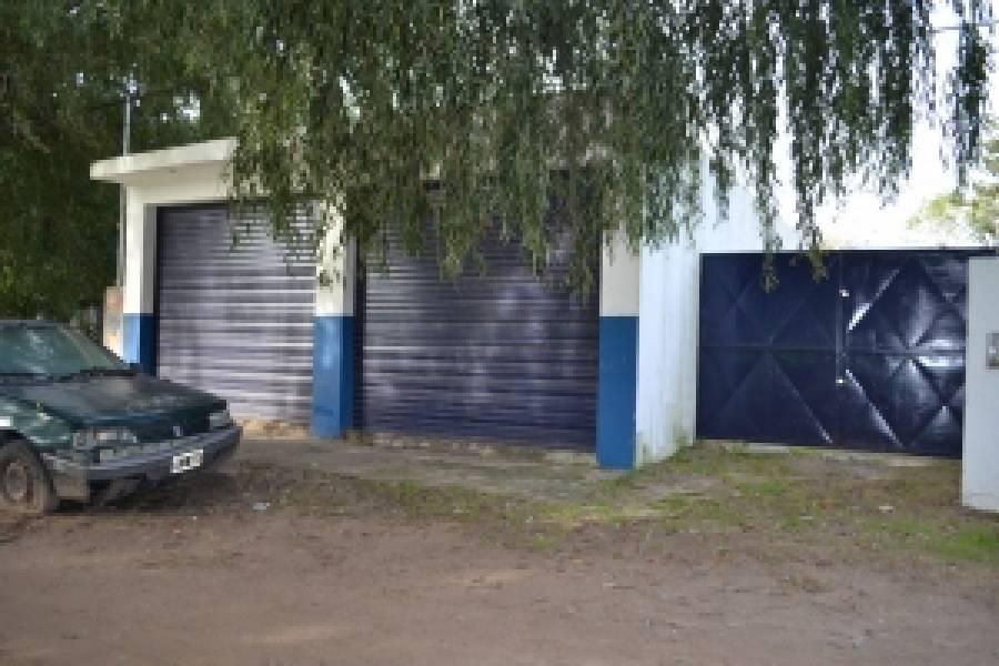 Santa Teresita, Buenos Aires, Argentina, ,Locales,Venta,15,40747