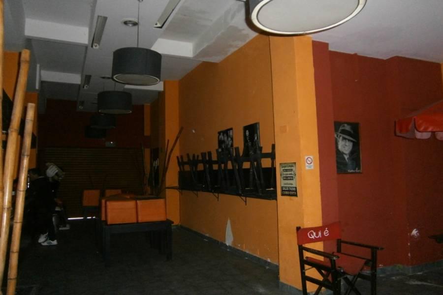 Santa Teresita, Buenos Aires, Argentina, ,2 BathroomsBathrooms,Locales,Venta,2,40760