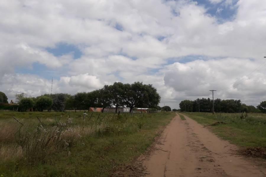 Mar de Ajo, Buenos Aires, Argentina, ,Lotes-Terrenos,Venta,CRUCERO GRAL BELGRANO ,40787