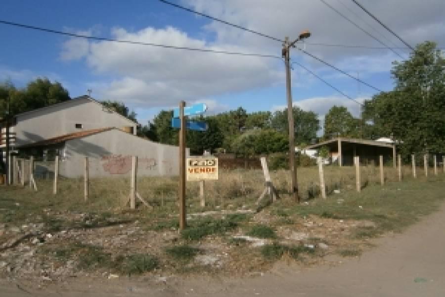 Santa Teresita, Buenos Aires, Argentina, ,Lotes-Terrenos,Venta,46,40791