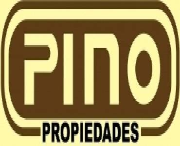 Santa Teresita, Buenos Aires, Argentina, ,Lotes-Terrenos,Venta,RIVADAVIA,40816