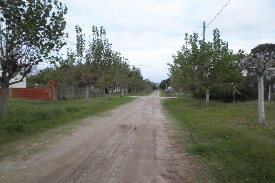 Las Toninas, Buenos Aires, Argentina, ,Lotes-Terrenos,Venta,17,40829