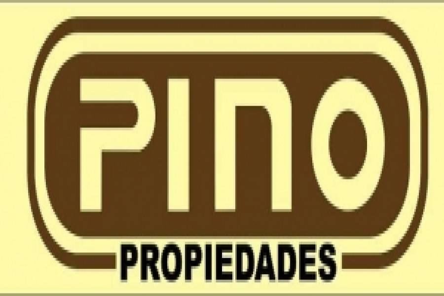 Santa Teresita, Buenos Aires, Argentina, ,Lotes-Terrenos,Venta,43,40831