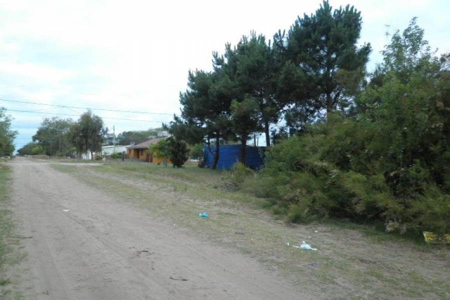 Las Toninas, Buenos Aires, Argentina, ,Lotes-Terrenos,Venta,20,40833