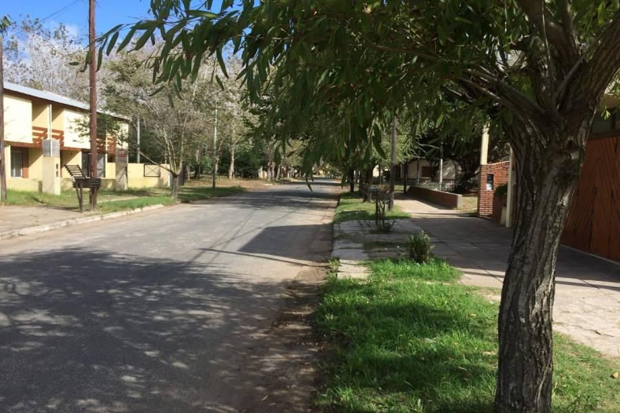 Las Toninas, Buenos Aires, Argentina, ,Lotes-Terrenos,Venta,48,40839