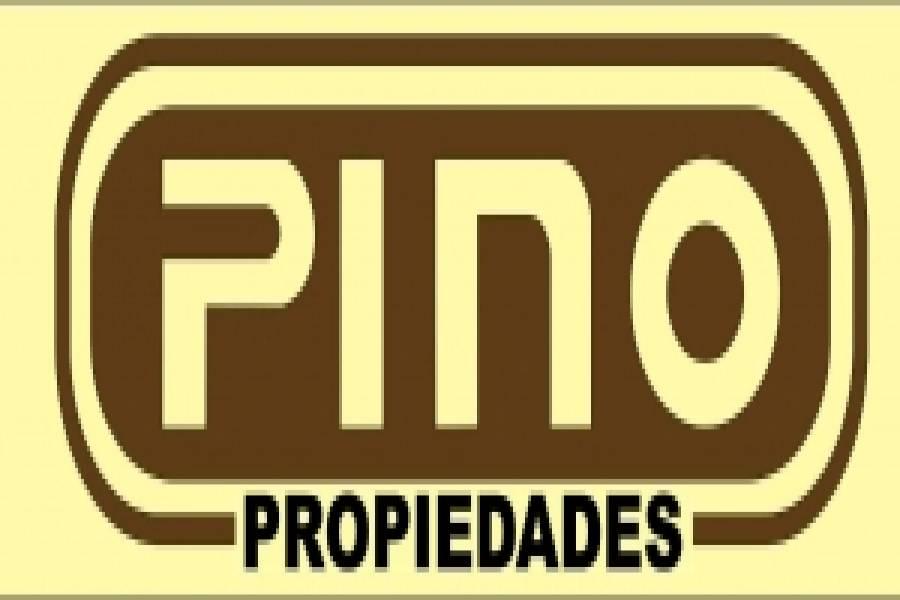 Santa Teresita, Buenos Aires, Argentina, ,Lotes-Terrenos,Venta,DIAGONAL 20,40862