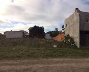 Las Toninas, Buenos Aires, Argentina, ,Lotes-Terrenos,Venta,3,40864