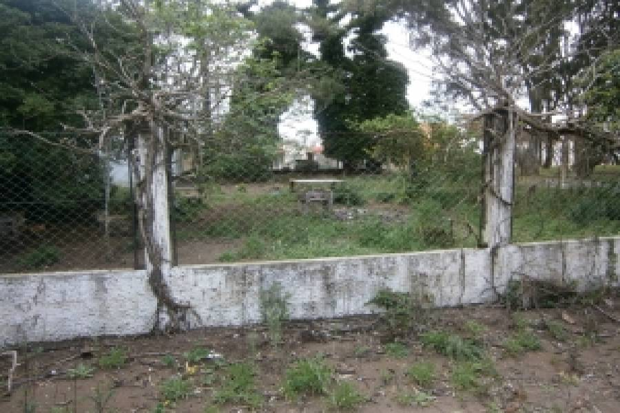 Santa Teresita, Buenos Aires, Argentina, ,Lotes-Terrenos,Venta,27,40871