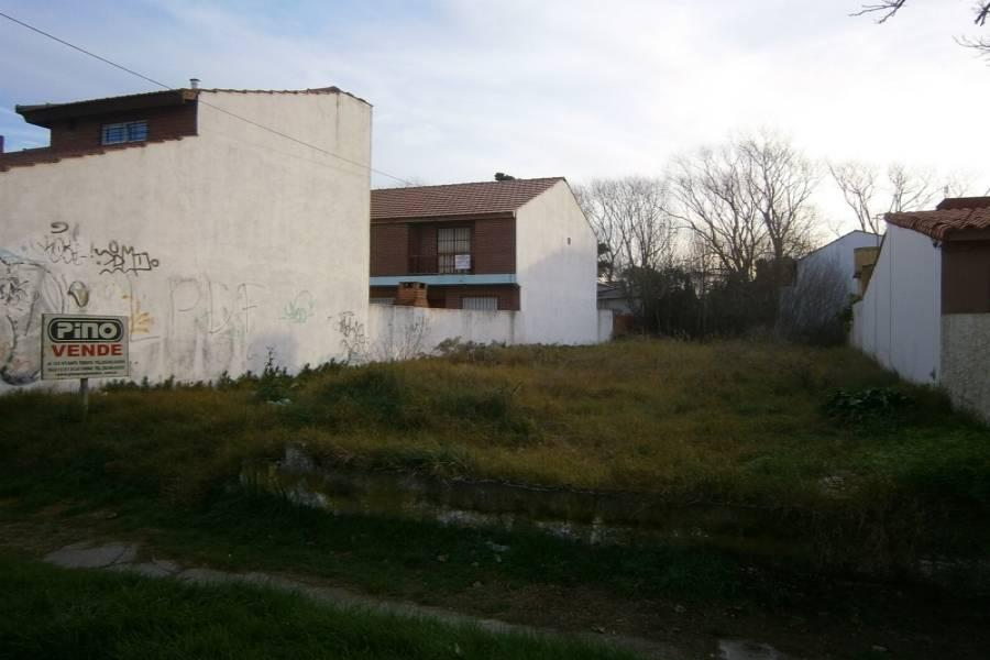 Santa Teresita, Buenos Aires, Argentina, ,Lotes-Terrenos,Venta,2,40875