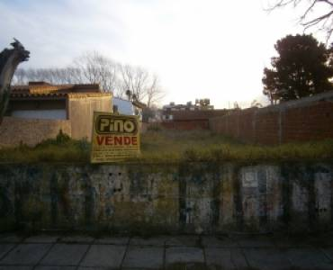 Santa Teresita, Buenos Aires, Argentina, ,Lotes-Terrenos,Venta,2,40876